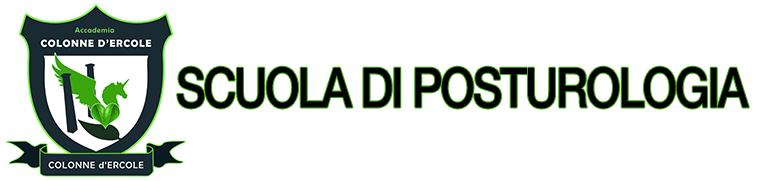 Scuola Di Posturologia Milano