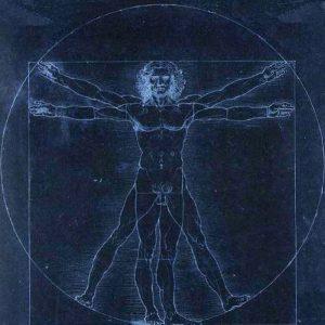 3- Master in Metodo Panacea®